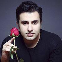 بیوگرافی علیرضا طلیسچی عکس خانواده و زندگی خوانندگی