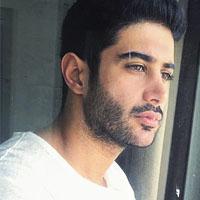 علیشمس خواننده رپ با عکس و بیوگرافی