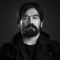 عکس و بیوگرافی علی سورنا خواننده رپ + زندگی شخصی