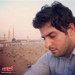 ماجرای توهین علی ضیا به پرویز مظلومی