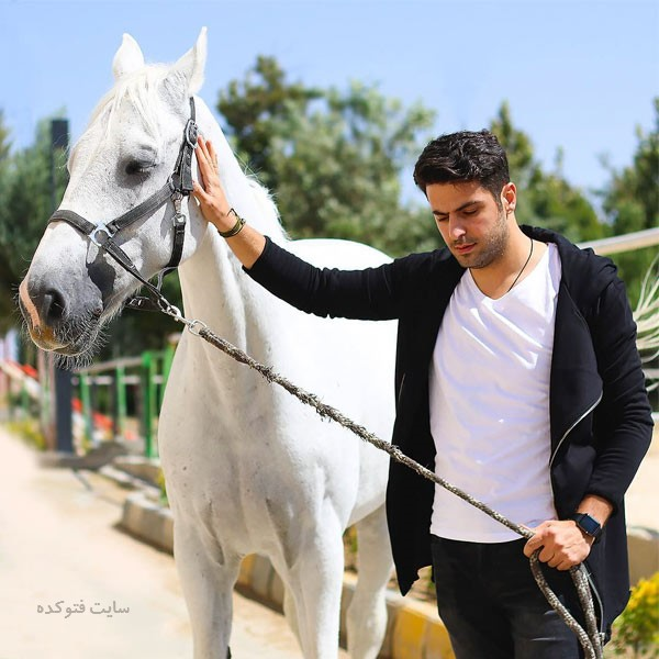 Ali Ziya