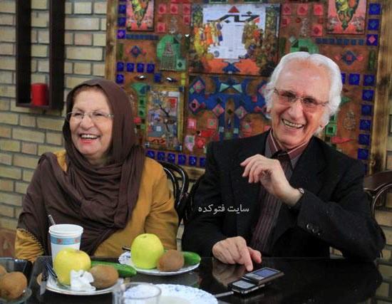بیوگرافی امین الله رشیدی,عکس های امین الله رشیدی, همسر امین الله رشیدی,عکس خانوادگی امین الله رشیدی,امین الله رشیدی قبل از انقلاب,زندگینامه امین الله رشیدی