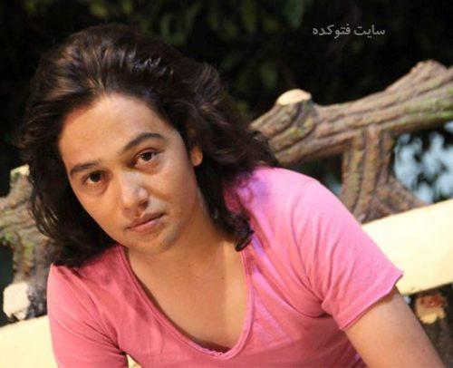 گفتگو و مصاحبه با امین بانی خواننده که افغانی نمی باشد