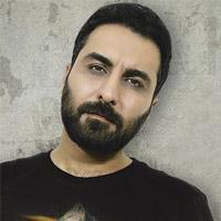 بیوگرافی امین حبیبی و همسرش + زندگی شخصی و خوانندگی