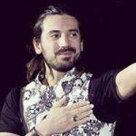بیوگرافی امیر عباس گلاب خواننده و همسرش + زندگی شخصی