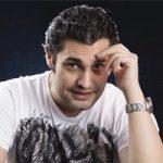 بیوگرافی امیر محمد زند و همسرش + ماجرای قتل و عکس