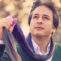 امیر تاجیک از ایران رفت