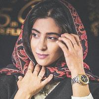 بیوگرافی آناهیتا افشار بازیگر زن + زندگی شخصی و همسر