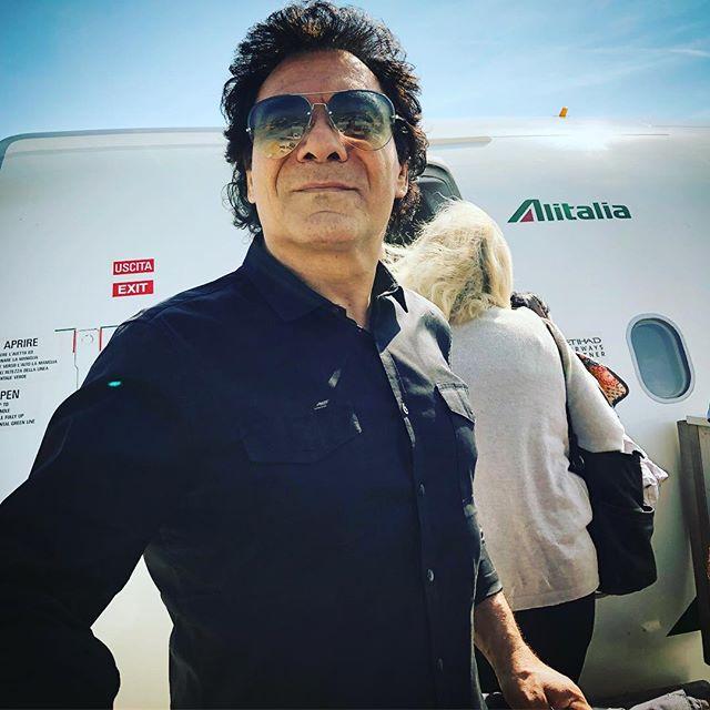 اندی خواننده لس انجلسی درگذشت