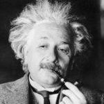 آلبرت انشتین روابط عاطفی و جنسی + FBI و اعتقاد به خدا