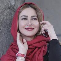 آنا نعمتی از بازیگری تا طراحی و دیزاین