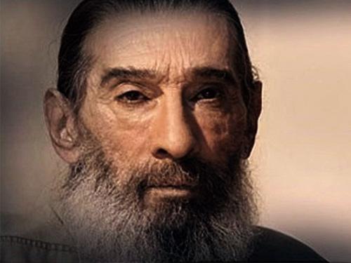 انوشیروان ارجمند درگذشت,انوشیروان ارجمند,انوشیروان ارجمند کی بود