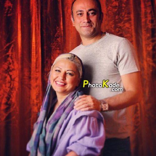 عکس عارف لرستانی و همسرش + بیوگرافی,بیوگرافی عارف لرستانی,عکس زن عارف لرستانی,زندگینامه عارف لرستانی,عکس خفن عارف لرستانی,همسر عارف لرستانی کیست