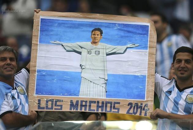 عکس جالب مسی در بازی هلند,عکس های خفن مسی در بازی با هلند