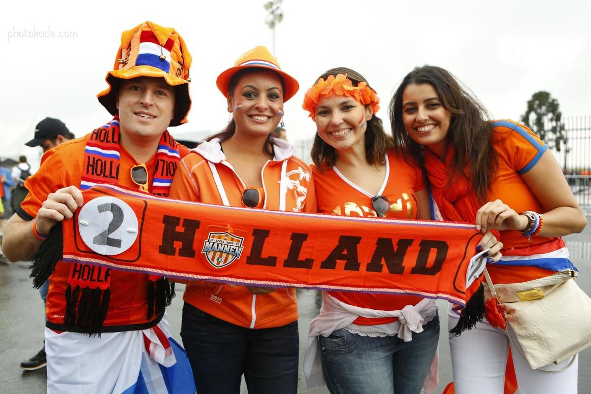 عکس خفن تماشاگران جام جهانی,عکس خفن دختران جام جهانی 2014