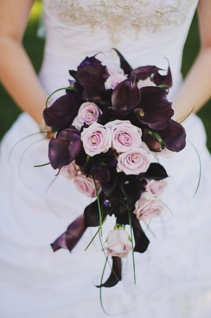 دسته گل عروس 2015,مدل دسته گل عروس2015,عکس های دسته گل عروس1394,زیباترین دسته گل عروس,شیکترین دسته گل عروس2015,عکس گل وعروس خوشگل,مدل قشنگ دسته گل عروس2015