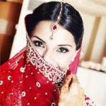 عروسی ها در کشورهای مختلف