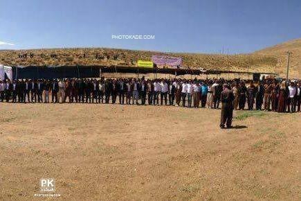 عکس عروسی با 8هزار مهمان در کردستان ,عروسی در کردستان با 8 هزار نفر مهمان,عکس های عروسی جنجالی در اشنویه کردستان با 8 هزار نفر مهمان,عروسی خاص در کردستان