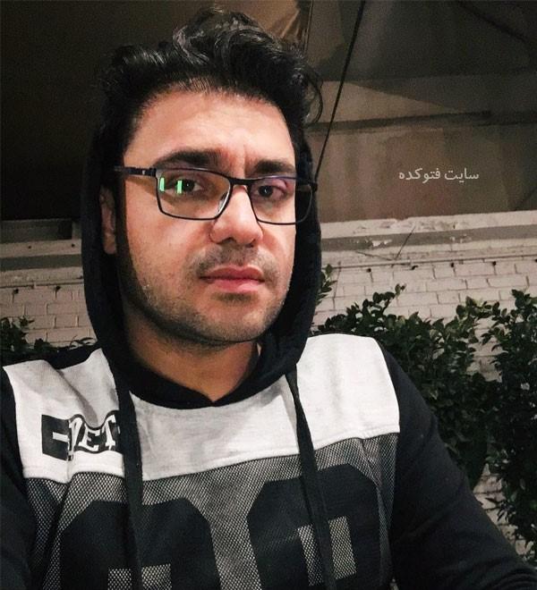 بیوگرافی آرشاوین خواننده با عکس