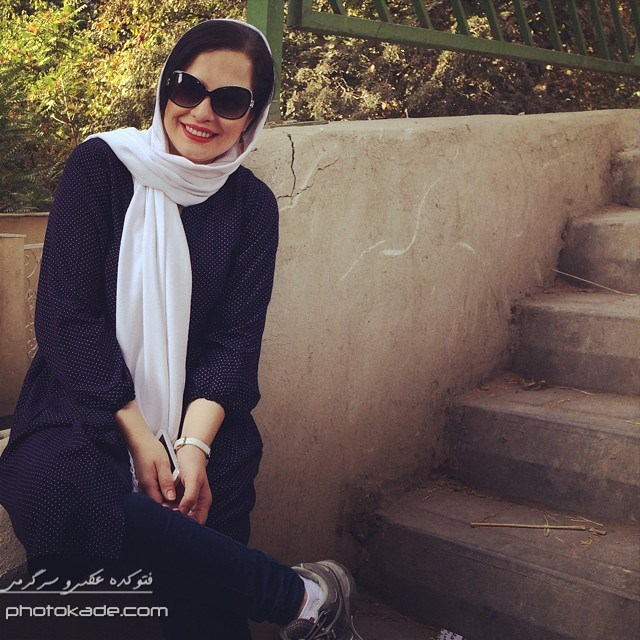 عکس بازیگران زن ایرانی جدید 93,عکس بازیگران دختر,عکس دختر ایرانی,عکس زن ایرانی,عکس بازیگران ,عکس های بازیگران زن ایرانی,بازیگران خانوم ایرانی,عکس زن ایرانی