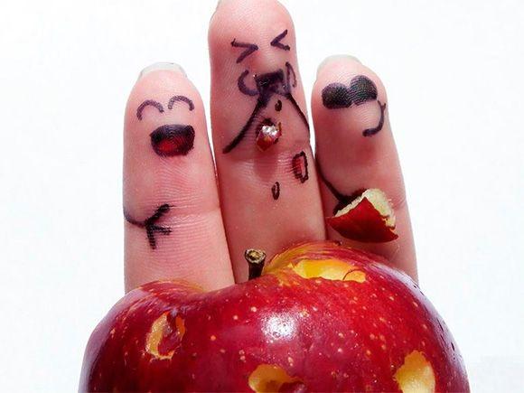art-finger (15)