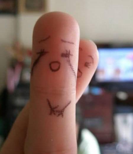 art-finger (16)