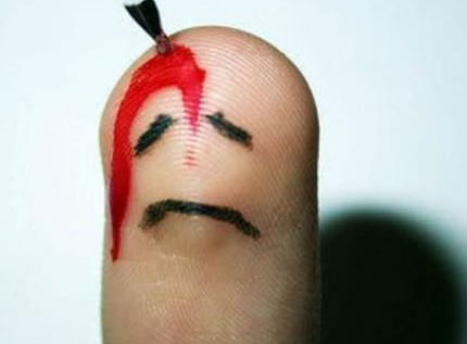 art-finger (23)