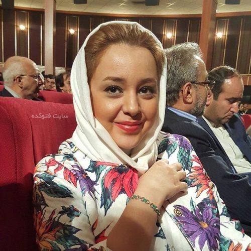 زندگی شخصی و هنری آرتمیس ورزنده و علت بازداشت و دستگیری