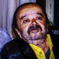 http://photokade.com/wp-content/uploads/asadolahyekta-photokade-0.jpg