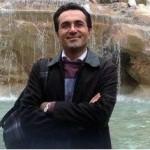 جزییات قتل دکتر پیرزاده با عکس