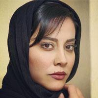 عکس آشا محرابی و همسرش + بیوگرافی و شایعه خودکشی