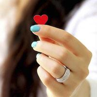متن های زیبا و کوتاه عاشقانه با عکس و جملات رمانتیک