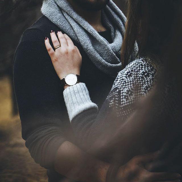 عکس و متن های زیبا و کوتاه عاشقانه