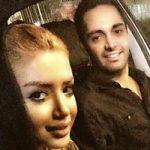 بیوگرافی اشکان اشتیاق و همسرش + زندگی شخصی