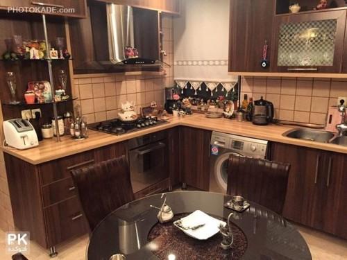 مدل چیدمان آشپزخانه سال 95,کابینت آشپزخانه,مدل چیدمان آشپزخانه 1395,مدل کابینت آشپزخانه ایرانی در سال 1395,عکس های چیدمان و دکوراسیون آشپزخانه ایرانی مدل 95,چیدمان آشپزخانه,چیدمان آشپزخانه عروس برای سال 95,چیدمان آشپزخانه کوچک برای سال 2016,چیدمان آشپزخانه عروس,چیدمان آشپزخانه های کوچک,چیدمان آشپزخانه ایرانی,چیدمان آشپزخانه عروس ایرانی,چیدمان آشپزخانه+عکس,چیدمان آشپزخانه کوچک مدل 2016,کابینت آشپزخانه,کابینت آشپزخانه مدرن سال 95,کابینت آشپزخانه هایگلاس,کابینت آشپزخانه 2016,کابینت آشپزخانه ممبران,کابینت آشپزخانه کوچک,کابینت آشپزخانه ام دی اف,کابینت آشپزخانه Mdf,کابینت آشپزخانه کیش چوب,آشپزخانه ایرانی,آشپزخانه,ایرانی مدرن,آشپزخانه ایرانی Mdf,آشپزخانه ایرانی,دکوراسیون آشپزخانه ایرانی سال 1395,مدل آشپزخانه ایرانی سال 95,کابینت آشپزخانه ایرانی,دکور آشپزخانه ایرانی,چیدمان اشپزخانه ایرانی,دیزاین آشپزخانه ایرانی سال 1395