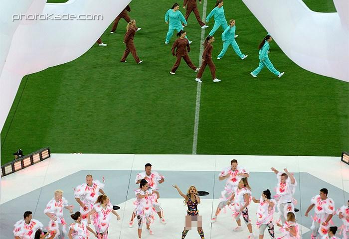 asiacup2015-photokade-start (12)