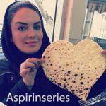 بازیگران سریال آسپرین + خلاصه داستان