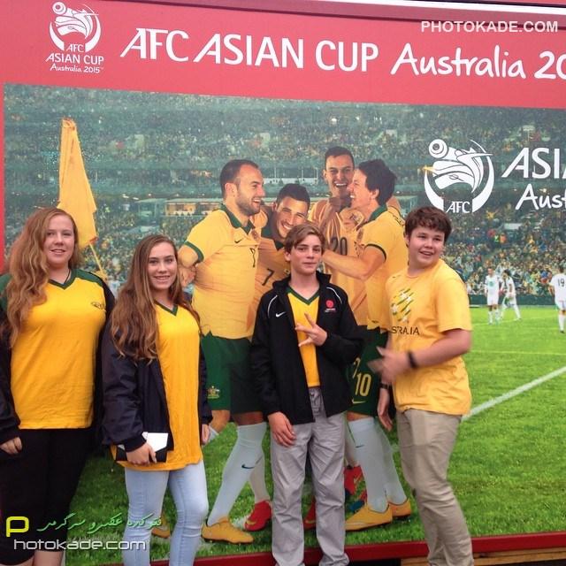 aus-aue-asia-cup-2015-photokade (17)
