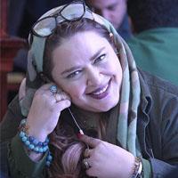 عکس جدید بازیگران ایرانی با تاریخ تولد
