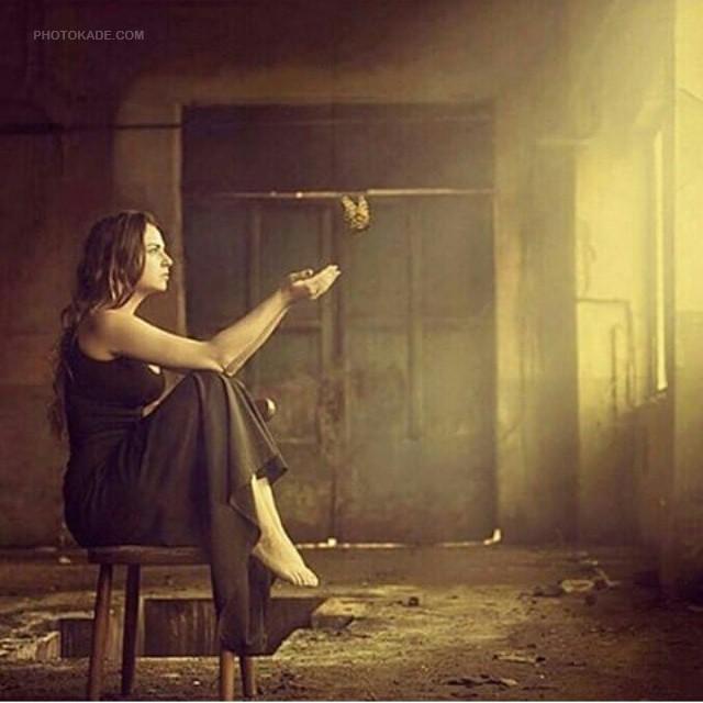 متن های غمگین و دلشکسته با عکس,متن های عاشقانه دلشکسته,غمگین ترین متن های عاشقانه با عکس,عکس و نوشته های غمگین دل شکسته ,عکس و متنهای زیبای غمگین و گریه دار