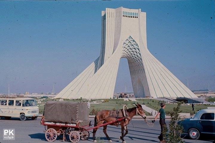 عکس های قدیمی از ایران,عکس های ایران قدیم,عکس بناهای ایرانی قبل از انقلاب,عکس های تاریخی از ایران,عکس های دیده نشده از ایران,عکسهای ایران د زمان پهلوی