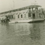 عکس های قدیمی از ایران