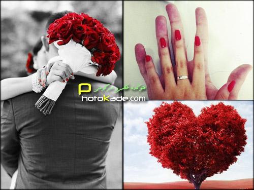 متن عاشقانه و دوست داشتن با عکس,متن جدید کوتاه عاشقانه با عکس,نوشته های جدید عاشقانه با عکس,جملات عاشقانه با عکس های زیبا,عکس و متن,عکسهای عاشقانه با متن