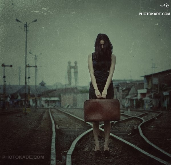 axomatnlove-photokade (14)