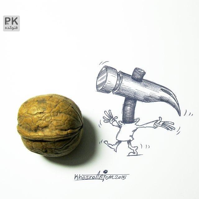 axsayjaleb-khosrowanjom-photokade (13)