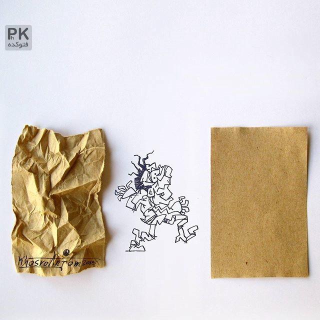 axsayjaleb-khosrowanjom-photokade (14)