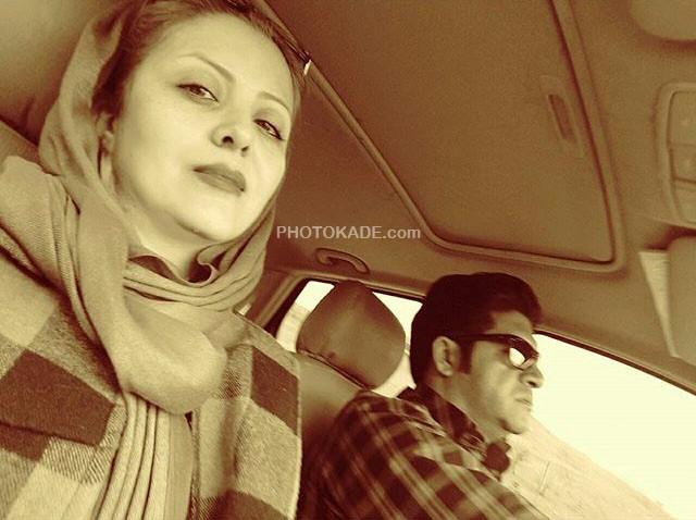 بیوگرافی آیلار نوشهری,عکس خفن آیلار نوشهری,عکس های دیده نشده از آیلار نوشهری,همسر آیلار نوشهری,آیلار نوشهری و همسرش آیلار نوشهری تبریزی,آیلار نوشهری بازیگر
