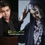 واکنش فرزاد حسنی به افشاگری آزاده نامداری