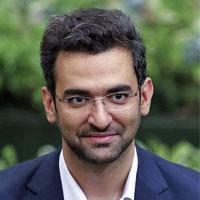 بیوگرافی محمدجواد آذری جهرمی وزیر ارتباطات + زندگی شخصی