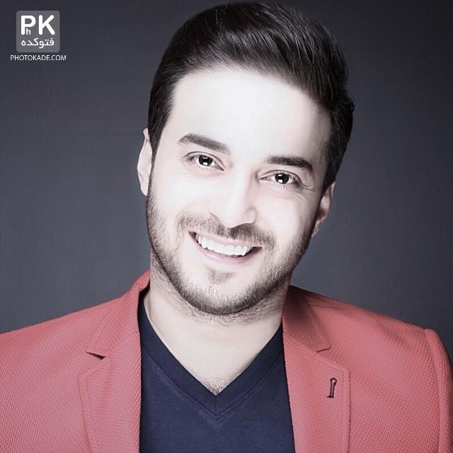 babakjahanbakhsh-photokade (17)